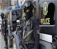 تنفيذ 726 حكماً قضائياً في حملة تفتيشية بأسوان