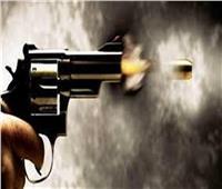 مستشفى كوم أمبو يستقبل جثتين إثر إصابتهم بطلق ناري