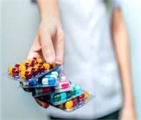 الصحة العالمية تُحذر من خطورة البكتيريا المقاومة للمضادات الحيوية