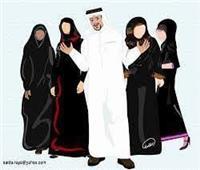 المفتي: تعدد الزوجات ينبغي أن يكون بمبرر قوي مع مراعاة العدل