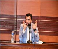 أستاذ بالأزهر: النصوص الظنية تقبل أكثر من معنى وتحتاج لضبطها باللغة العربية
