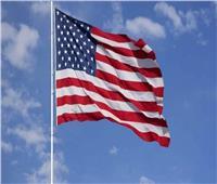 واشنطن ترحب بالاتفاق على تشكيل حكومة جديدة في لبنان