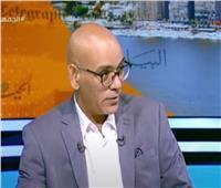 باحث حقوقي: خسارة «الإخوان» الانتخابات البرلمانية المغربية ضربة ساحقة| فيديو