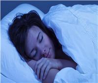 هل يفكر فيك؟.. دراسة تكشف معنى الحلم بشخص ما