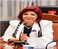رئيس «سياحة النواب»: الاستراتيجية الوطنية خطوة ممتازة لإعلاء كرامة المواطن