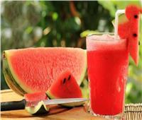 بروفيسور في العلوم الطبية يكشف خطورة «قشر البطيخ» على الإنسان