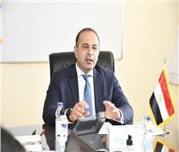 تعاون بين «مصر والأمم المتحدة» بشأن تمويل أهداف التنميةالمستدامة
