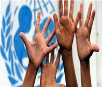 القومي لحقوق الإنسان يكشف أهداف الاستراتيجية الوطنية التي أطلقها الرئيس السيسي