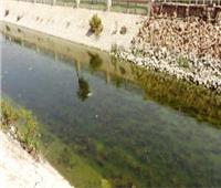 مصرع فتاة غرقًا في مياه ترعة الإسماعيلية