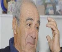 وفاة ياسف سعدي بطل «معركة الجزائر» عن 93 عامًا