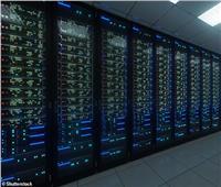 دراسة: صناعة تكنولوجيا المعلومات تزيد من ظاهرة الاحتباس الحراري
