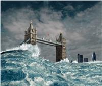 علماء: بريطانيا في مرمى نيران موجات المد العاتية