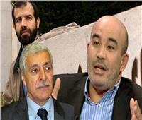 الجزائر: مشاورات مع تونس وفرنسا وإسبانيا لتسليم عناصر «الماك» و«رشاد»