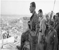 «وصف بالصندوق الأسود» الجزائر تودع المناضل ياسف سعدي
