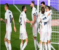 ريال مدريد يواجه سيلتا فيجو لمواصلة صدارة الدوري الإسباني