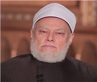 علي جمعة: توعية الأئمة في المساجد بمرض شلل الأطفال فرض عين