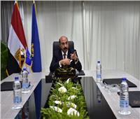 محافظة أسوان تستعد لتنظيم «ملتقى الاستثمار الأول»