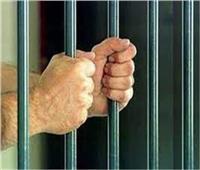 تجديد حبس المتهمين بإنهاء حياة «قتيل الإيجار» في المرج