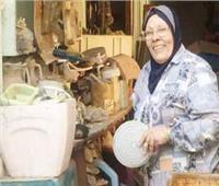 ستات مصر بـ100 راجل.. بعد إعلان فتح الباب أمام النساء لقيادة المترو
