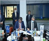 مصر للطيران تقرر تشغيل خط مباشر بين القاهرة ودكا بنجلاديشإعتبارا من نوفمبر المقبل