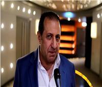 خاص  هشام عبد الخالق: كنت مراهن على هنيدي.. وهذا سر نجاح «الإنس والنمس»