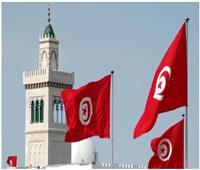 3 أسماء مرشحة بقوة لرئاسة الحكومة التونسية الجديدة