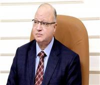 غدا.. محافظ القاهرة يسلم 29 عقدا لأصحاب مصانع وورش شق الثعبان بعد تقنين أوضاعهم