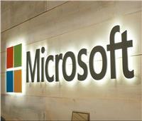 مايكروسوفت تواصل تحسين تجربة الاجتماعات عن بعد