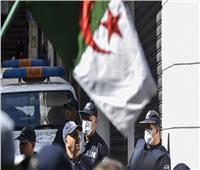 شرطي يقتل 3 أفراد من عائلته «رميًا بالرصاص» شرق الجزائر