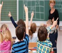 التعليم للمديريات: الالتزام بلائحة الانضباط المدرسي ..وحظر العقاب البدني والنفسي للطلاب