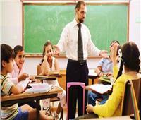 التعليم تؤكد على تنظيم مسابقات أوائل الطلبة وممارسة الأنشطة المختلفة