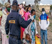 إصابات كورونا في أفريقيا تتخطى 8 ملايين.. و202 ألف وفاة