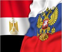 وفد من مجلس النواب يشارك في مراقبة الانتخابات التشريعية الروسية