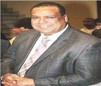 رئيس مهرجان القاهرة الدولي للمسرح التجريبي يكشف تفاصيل الدورة الجديدة