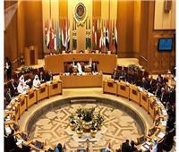 الجامعة العربية تحمل حكومة الاحتلال المسؤولية الكاملة عن حياة الأسرى