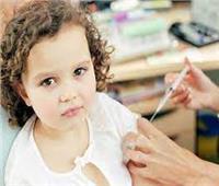 من سن  5 إلي 11 عاما.. الولايات المتحدة تستعد لإعطاء الأطفال لقاح فايزر