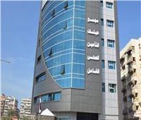 للمرة الأولى.. نجاح عملية دقيقة لمريضة بوهن العضلات في مستشفى ببورسعيد