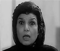 كوميديا في مشاهد «النكد».. ماذا فعلت إنعام سالوسة بـ«ليالي الحلمية»؟