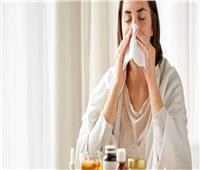 طبيبة روسية تنفي الوقاية من نزلات البرد ببعض الفيتامينات