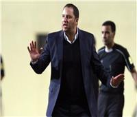 «محمد عودة» مديرا فنيا لغزل المحلة