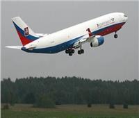 روسيا تعلن استئناف الرحلات الجوية مع عدة دول