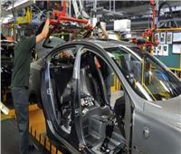الصين تستثمر 11 مليار دولار في صناعة الرقائق الإلكترونية للسيارات
