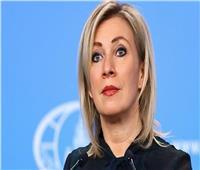 موسكو تدعو واشنطن وطهران للعودة لمفاوضات الاتفاق النووي الإيراني