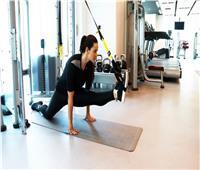 ٦ طرق للوقاية من ٱلام العضلات.. أهمها ممارسة الرياضة