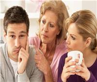 ما حدود العلاقة بين الزوجة وحماتها؟ «الإفتاء» توضح