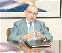 سفير المكسيك بالقاهرة: مصر تتقدم بشكل مذهل ونتمنى «طيران مباشر» قريبًا