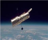 تلسكوب هابل يرصد مشهدًا كونيًا مبهرًا لأحد العناقيد الكروية | فيديو
