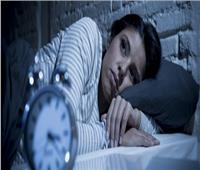 منها استنشاق النعناع.. ٧ أسباب تمنعك من النوم ليلا