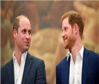 «العائلة المالكة تتذكر».. فيلم وثائقي يجمع الأمير وليام وشقيقه  فيديو