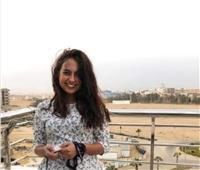 براءة مراقبات جامعة طنطا من التنمر بـ «فتاة الفستان»